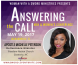 Answering the Call Conference: Florida