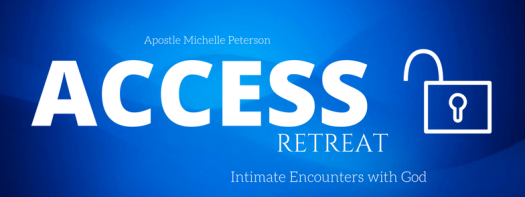 Access Retreat1