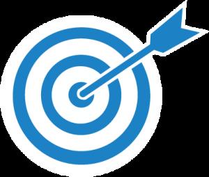 Strategy-Primer-300x254
