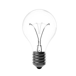 bright-energy-idea-247753 (3)