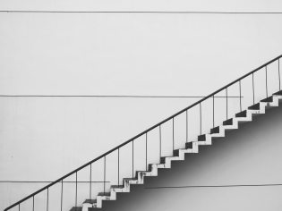 contemporary-gradient-handrails-434645