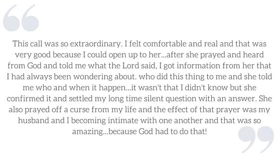 1Session Testimonies (1)