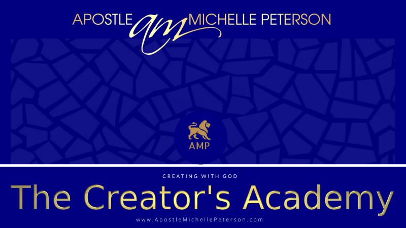 The Creators Academy (2)