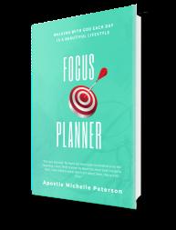 Focus Planner mockup.png